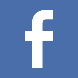 Facebook of Motto Engineering