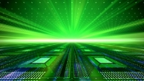 stock-footage-circuit-board-digital-space-image-(2)