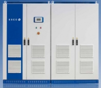 Single phase string inverter Powador XP 200 HV