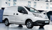 attachment-ii---vehicle-specifications-nissan-e-nv200-3